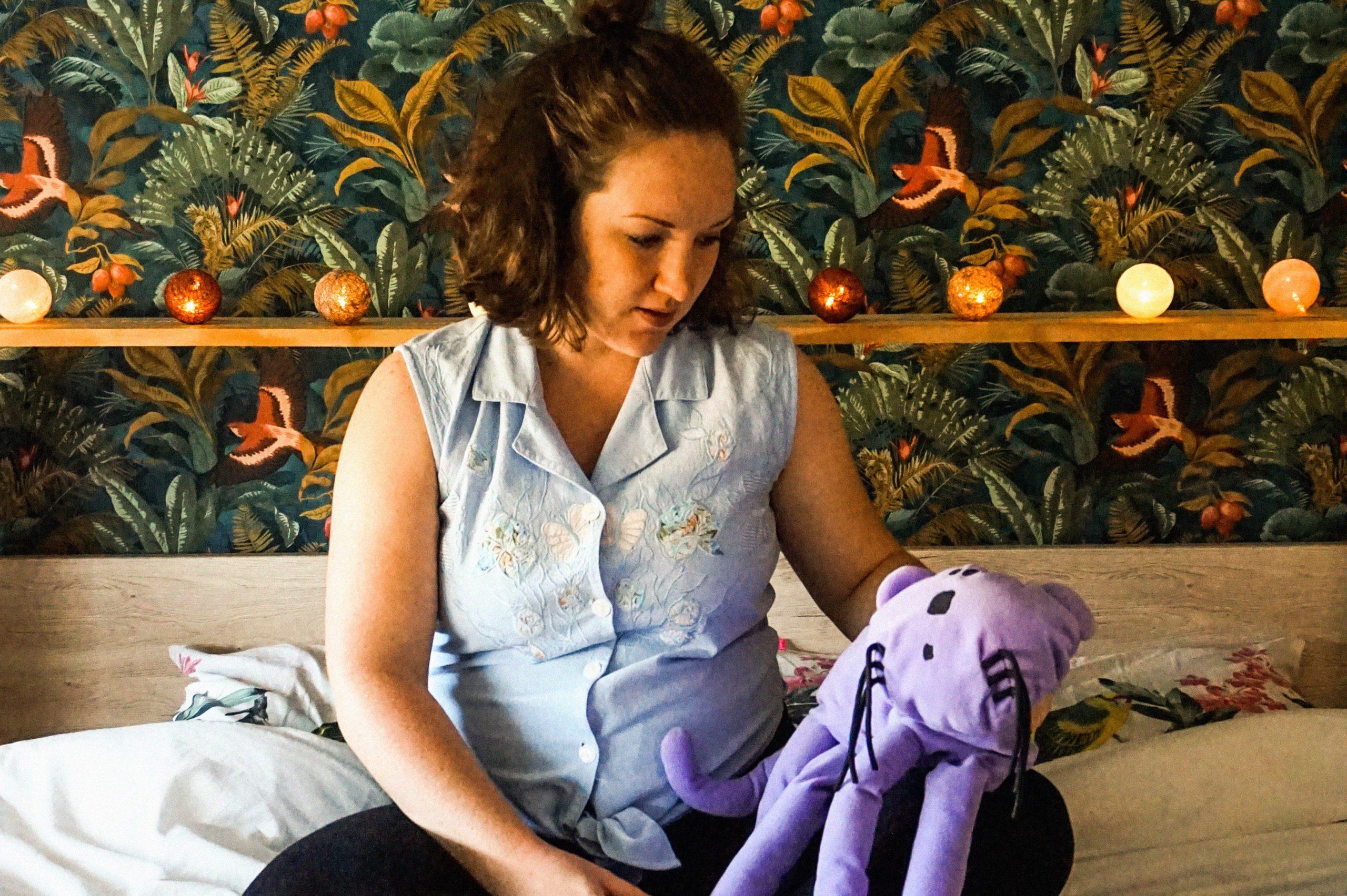 2e trimestre-grossesse